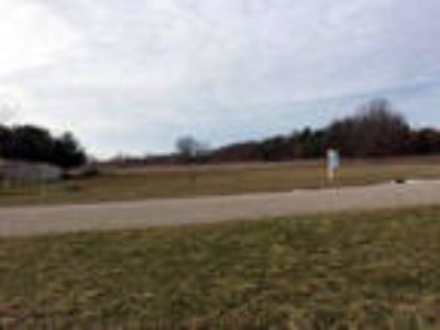 Land For Sale In Portage, Mi