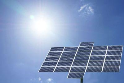 Utah Solar Power Experts
