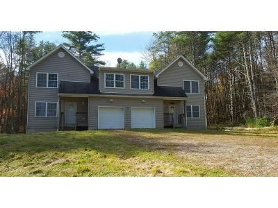 6 Bed 4 Bath Foreclosure Property in Sparrow Bush, NY 12780 - State Route 42
