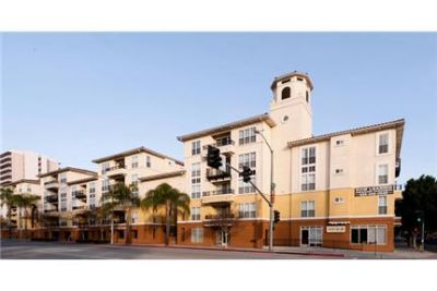 Arpeggio Apartments in, CA sets the standard for luxurious living.