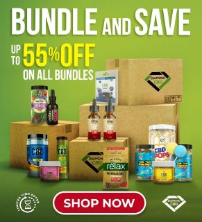 Save big on CBD Bundles at Royalehemp.