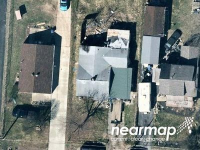 3 Bed 1.0 Bath Preforeclosure Property in Columbus, OH 43207 - Rumsey Rd