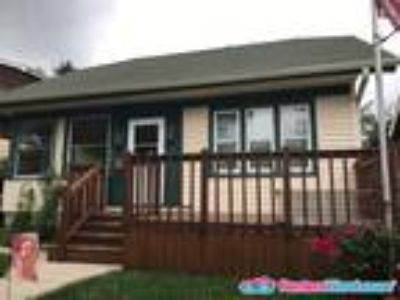 Beautiful Two BR Single Family Home