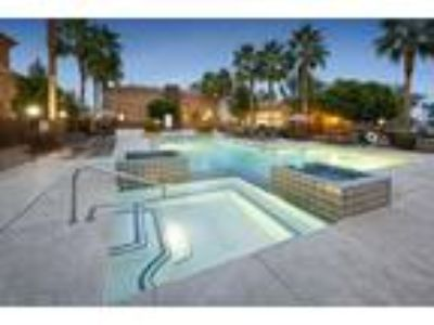West valley luxury Two BR!