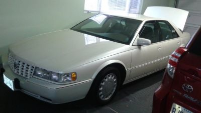 Craigslist Port Huron Mi Cars