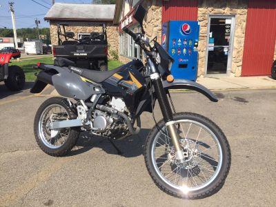 2016 Suzuki DR-Z400S Dual Purpose Motorcycles Jamestown, NY