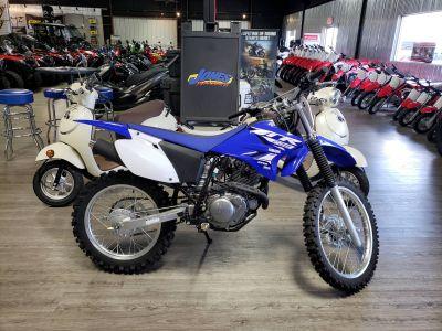 2019 Yamaha TT-R230 Motorcycle Off Road Durant, OK