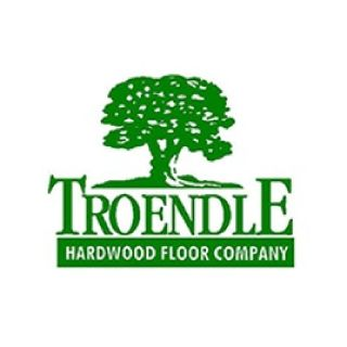 Troendle Hardwood Floor Company