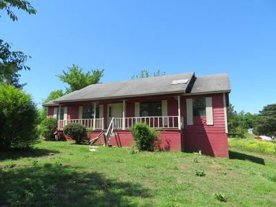 3 Bed 2 Bath Foreclosure Property in Byhalia, MS 38611 - Berta Rd