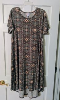NEW!! LLR Carly. Size L (12/14)