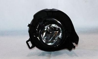 Sell Fog NEW TYC Lamp Light Passenger Side Right Hand motorcycle in Grand Prairie, Texas, US, for US $55.52