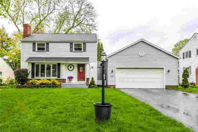90 Charrington Rd Road Rochester Three BR, What a beauty!