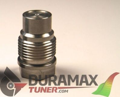Sell Duramax Tuner Fuel Pressure Relief Valve motorcycle in Hopkinsville, Kentucky, United States, for US $50.00