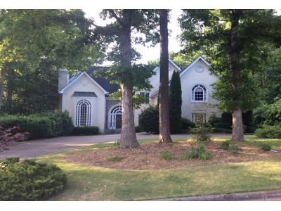 5 Bed 5 Bath Preforeclosure Property in Atlanta, GA 30350 - Coles Way