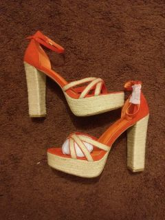 ***SHOES FOR SALE***