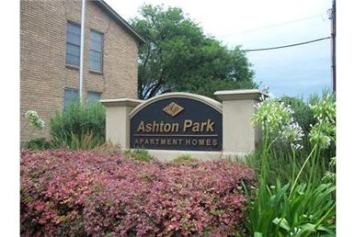 Ashton Park Apartments - 2 Bed/1Bath, 2 Bed/2Bath