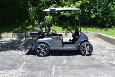 2009 E-Z-Go E-Z-Go Electric Golf Cart Golf Golf Carts Wauconda, IL