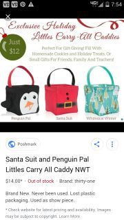 Thirty-One penguin pal