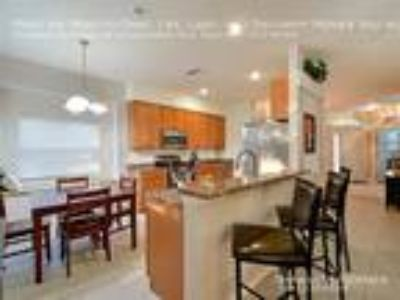Two BR Three BA In Lakewood Ranch FL 34202