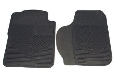 Find Chevrolet Avalanche All Weather Floor Mats - Front SUV Mats - Back (Fits:Chevy) motorcycle in Saint Joseph, Michigan, US, for US $39.99
