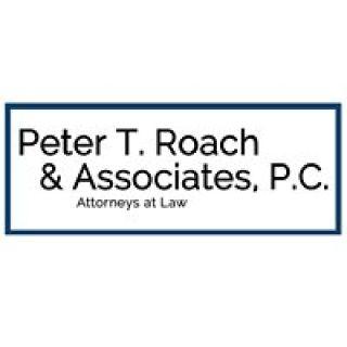 Peter T. Roach & Associates, P.C.
