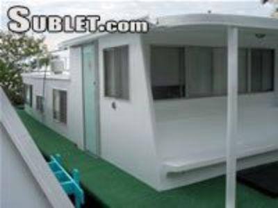 $3750 2 single-family home in Upper Keys
