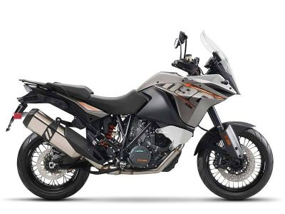 2016 KTM 1190 Adventure Dual Purpose Motorcycles Wilkes Barre, PA