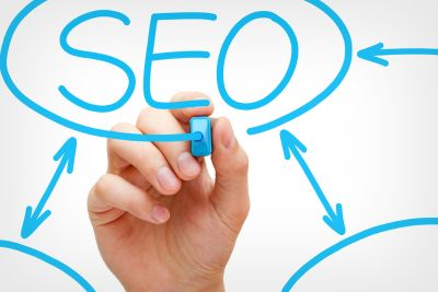 Hire Charleston SEO Services To Boost Your Business Productivity