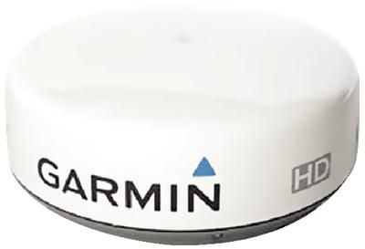 Find Garmin 0100057203 GMR 24IN HD MARINE RADAR DOME motorcycle in Stuart, Florida, US, for US $2,456.05