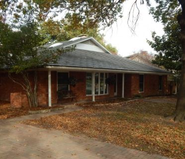 $3500 4 single-family home in Collin County