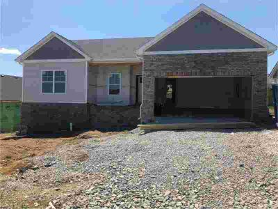 623 Colby Ridge Boulevard Winchester Three BR, Contingency
