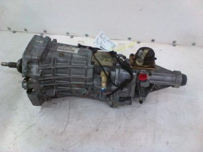 Purchase DODGE VIPER G3 T56 TRANSMISSION 2003 2004 2005 2006 (GEN3 ONLY NO SPEED SENSOR) motorcycle in Eagle River, Wisconsin, United States, for US $2,100.00
