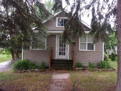 3 Bed 1 Bath Foreclosure Property in Plattsburgh, NY 12901 - Broad St
