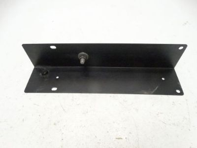 Purchase 2005 Yamaha Rhino 660 UTV Right Side Seat Mounting Bracket motorcycle in West Springfield, Massachusetts, United States, for US $15.95