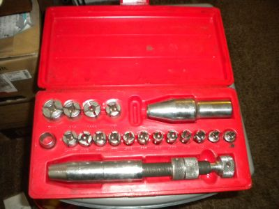 Snap On Clutch Aligner Tool
