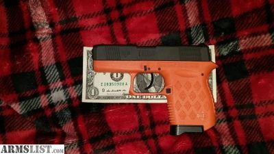 For Sale/Trade: Price drop! 9mm Pocket pistol for ?