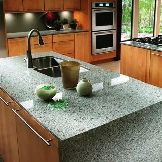 Quartz Countertops Lake Forest Park