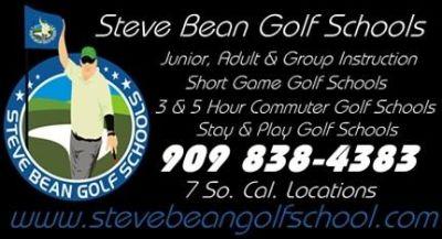 Junior & Adult Golf Lessons