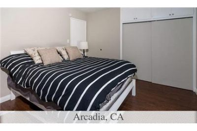 4 bedrooms House - Remodeled 4 beds 3 baths for rent.
