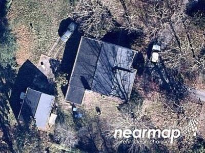 Preforeclosure Property in Browns Mills, NJ 08015 - Apache Trl