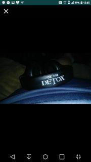 Dr. Dre headphones