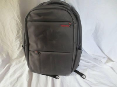 17-Inch Laptop Backpack New