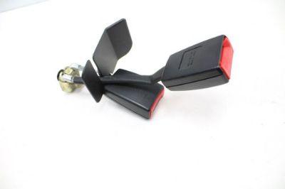 Driver Seat Belt - Classifieds - Claz org