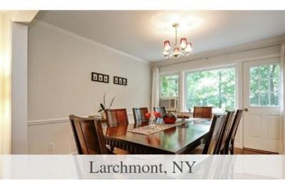 Wonderful 5 bedroom house with beautiful yard and lovely patio. Will Consider!