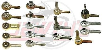 Purchase SPI Tie Rod End Arctic Cat Bearcat 00-02 RH motorcycle in Hinckley, Ohio, United States, for US $22.95