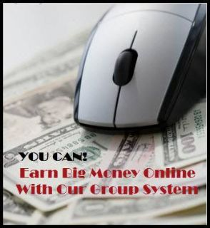 How To Automatically Increase Your Finances  (East Texas)