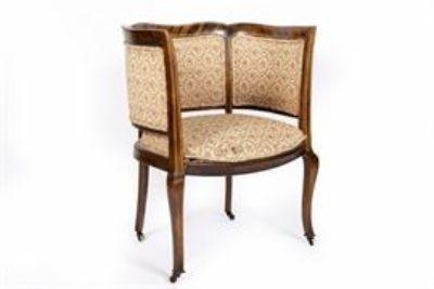 Fairfield County Estate Furniture Auction - Bridgeport, CT