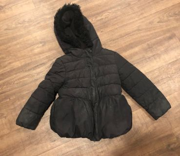 Children s place coat