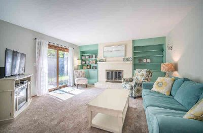 106 N 123rd ST Wauwatosa Four BR, This awesome and super clean