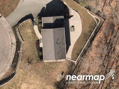 4 Bed 2 Bath Foreclosure Property in Attleboro, MA 02703 - Russell Tennant Dr